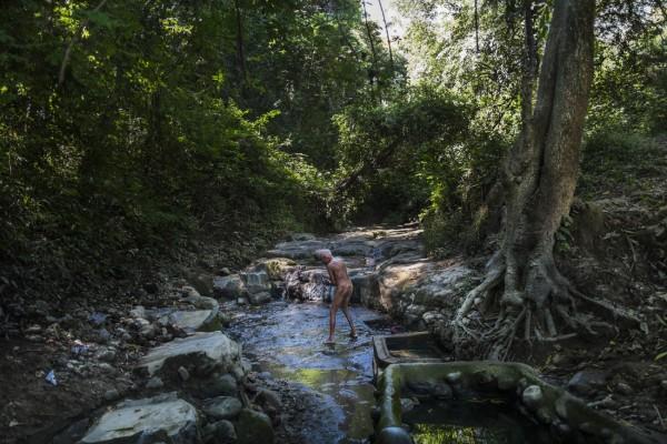 SAN SALVADOR-APS-NEJAPA