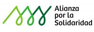 Alianza_logo_web